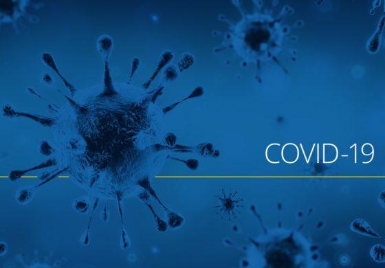 Гърция с четвърти пакет за спасяване на икономиката, внася и лек от Япония за коронавируса