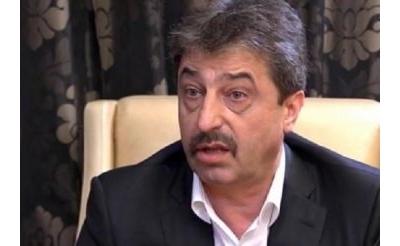 СЕС потвърди, че КПКОНПИ може да конфискува имуществото на Цветан Василев