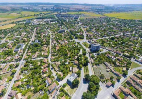 Община Девня е на 1-во място по инвестиции в страната