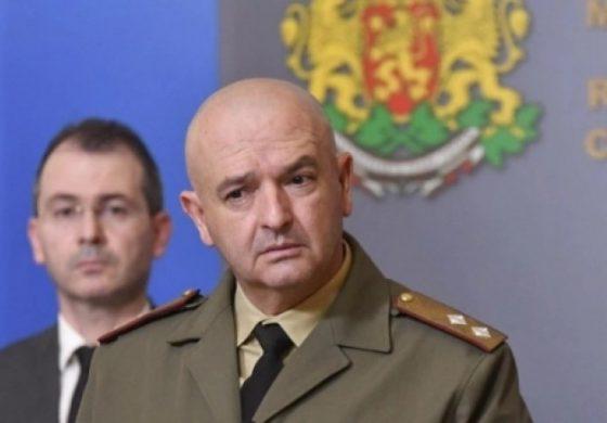 Два нови случая на заразени с коронавирус в Пловдив