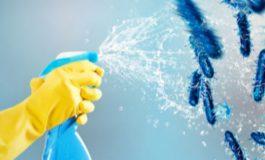 Мерките в Община Девня срещу разпространение на коронавирус