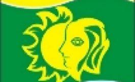Община Дългопол разшири обхвата на патронажната услуга