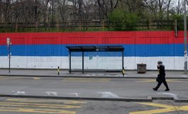 Сърбия подготвя огромен финансов стимул за бизнеса и хората
