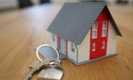 5 причини защо наемането на имот е по-изгодно от купуването