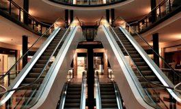 """Търговските центрове в България също настояват за """"данъчна ваканция"""""""