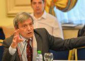 Красен Станчев: Правителството да помисли за данъчна и осигурителна ваканция