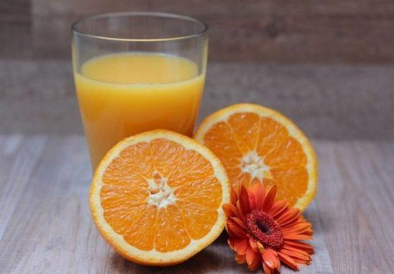 Изненадващи ползи за здравето от пиенето на портокалов сок