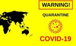 COVID-19 отне живота на 30 000 души от цял свят, в Европа жертвите са 22 260