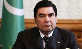 В Туркменистан забраниха да се говори изобщо за коронавирус