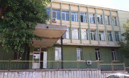 Болницата в Провадия и още четири във Варненско определени да лекуват хора с коронавирус