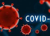 Установиха при каква температура коронавирусът спира да вирее