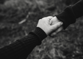 За силата на истинската прошка