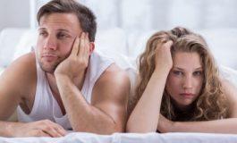 6 жестоки начина, по които изневярата му ви се отразява