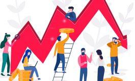 Коя компания и сектор какви трудности среща и как решава проблемите си