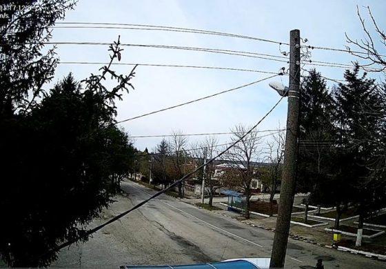 Общински съвет Суворово направи промени в бюджета, за да се осъществят належащи ремонти