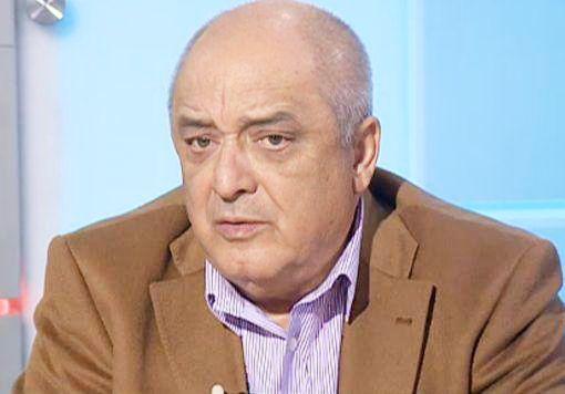 Проф. Димитър Иванов: COVID-19 ще удари господстващата днес политически система
