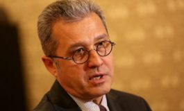 Йордан Цонев: Ако парламентът спре работа, това означава крах на държавата