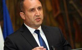 Радев критикува икономическите мерки на кабинета: Мизерията не е спасение!