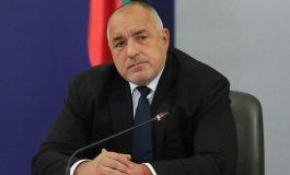 Борисов нареди на Караянчева: Замразете депутатските заплати!
