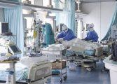 Пандемията взе рекорден брой жертви във Великобритания, в Италия намаляват
