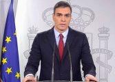 От 26 април Испания ще започне бавно да се връща към нормалния живот