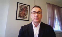 Проф. Йонко Мермерски патентова бърз тест за COVID-19, дава го безплатно на България