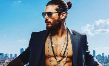 30 незаменими качества на перфектния мъж
