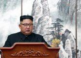 0 случаи на COVID-19 в Северна Корея - възможно ли е въобще това
