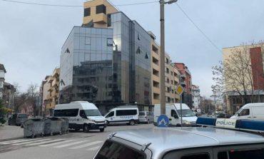 Шефката на Басейнова дирекция - Пловдив е била освободена от длъжност