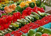 ВМРО иска данък за тези, които отказват да продават повече български продукти