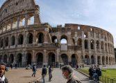 Защо коронавирусът удари Италия повече от Китай?