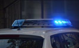 В двора на къща в Игнатиево варненската полиция засече струпване на хора