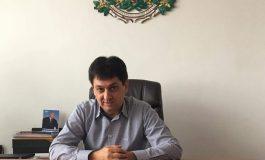 Стартира дарителска кампания в община Дългопол