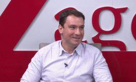 Служител на община Стара Загора върти далавери с дезинфектанти
