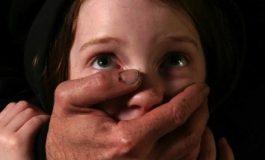 Баща от вълчидолско село доведе дъщеря си до шизофренно разстройство след блудство с нея
