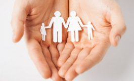 В Провадия осигуряват подкрепа на деца и родители по проект
