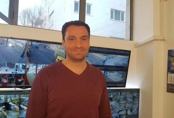Разобличен бивш общински служител заплашва журналисти