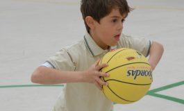Изграждат модерна спортна площадка за децата в Община Аврен