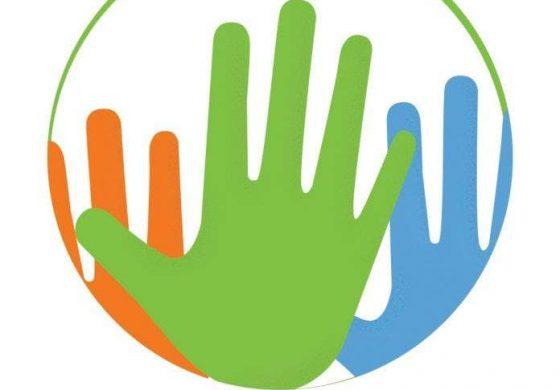 Дарителска кампания в Девня ще обхваща всички домакинства