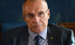 Димитър Радев: БНБ налага мораториум, с който се спират или отлагат плащания по банкови кредити