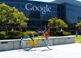 Заради коронавируса: За първи път Google се отказва от шегите за 1 април