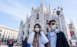 След 15 дни карантина: Нулев ръст на заразени в Северна Италия