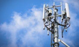 Не, 5G мрежите не разпространяват коронавируса, категорични са учените