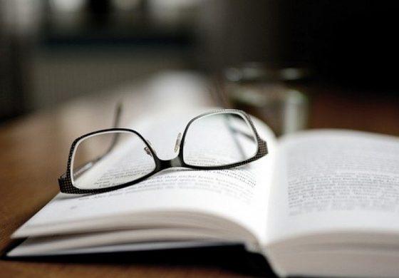 Изолацията като възможност за учене на нови бизнес умения