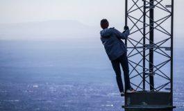 """5G мрежите в Европа """"със сигурност ще се забавят"""""""