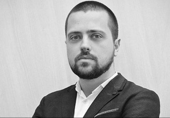 Чавдар Платиканов, основател на Digital ID: Сега е моментът е-търговците да инвестират в технологии от ново поколение