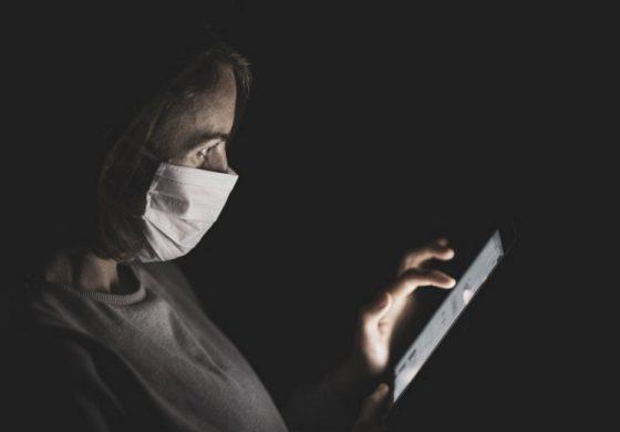 Технологиите ще са от решаващо значение след края на социална изолация