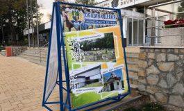 Местната власт и бизнесът в Девня стартират дарителска кампания в подкрепа на семействата изпаднали в нужда