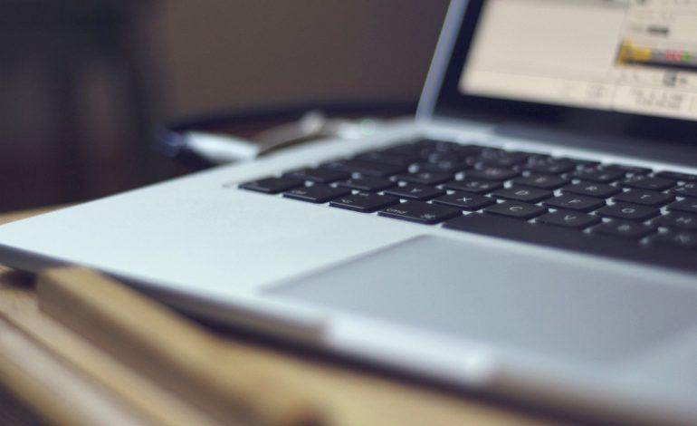 Община Бяла въвежда онлайн услуги за граждани