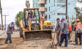 Започват ремонти по уличната мрежа в селата Приселци, Близнаци и Аврен